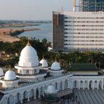 Tempat Video Drone Batam Kepulauan Riau