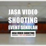 Jasa Video Shooting Acara Lomba Batam