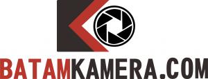 Logo Toko Batamkameracom