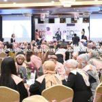 Jasa Dokumentasi Event di Hotel Live Camera